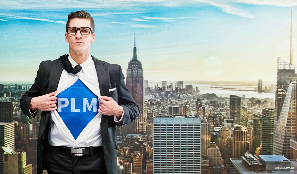 20 years of PLM: Why do many still doubt the benefits?