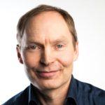 Udo Göbel