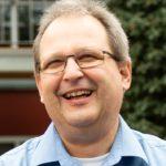 Udo Leischner